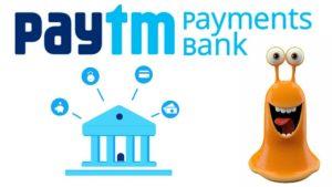 paytm payments bank ke physical debit card ke liye apply kaise kare
