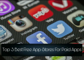 Paid aur modded apps ko free me download kaise kare