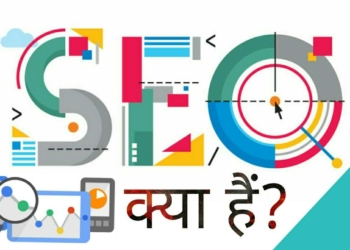 What is seo Begginers Guide