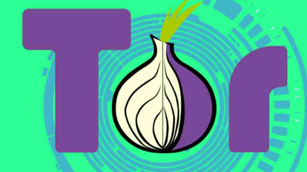 What is Tor Browser How it's work in hindi