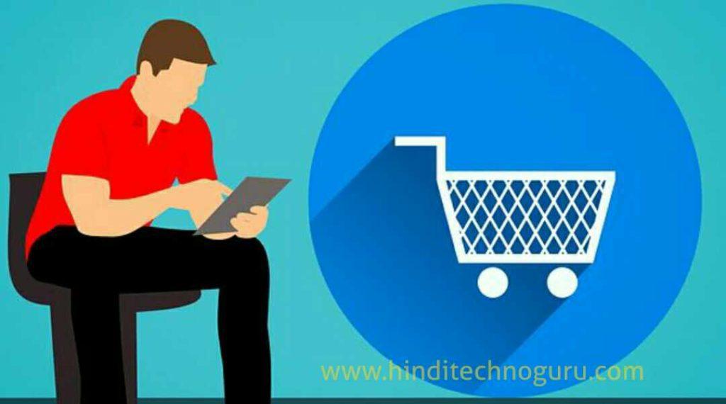 What is API Kya Hota Hai in hindi