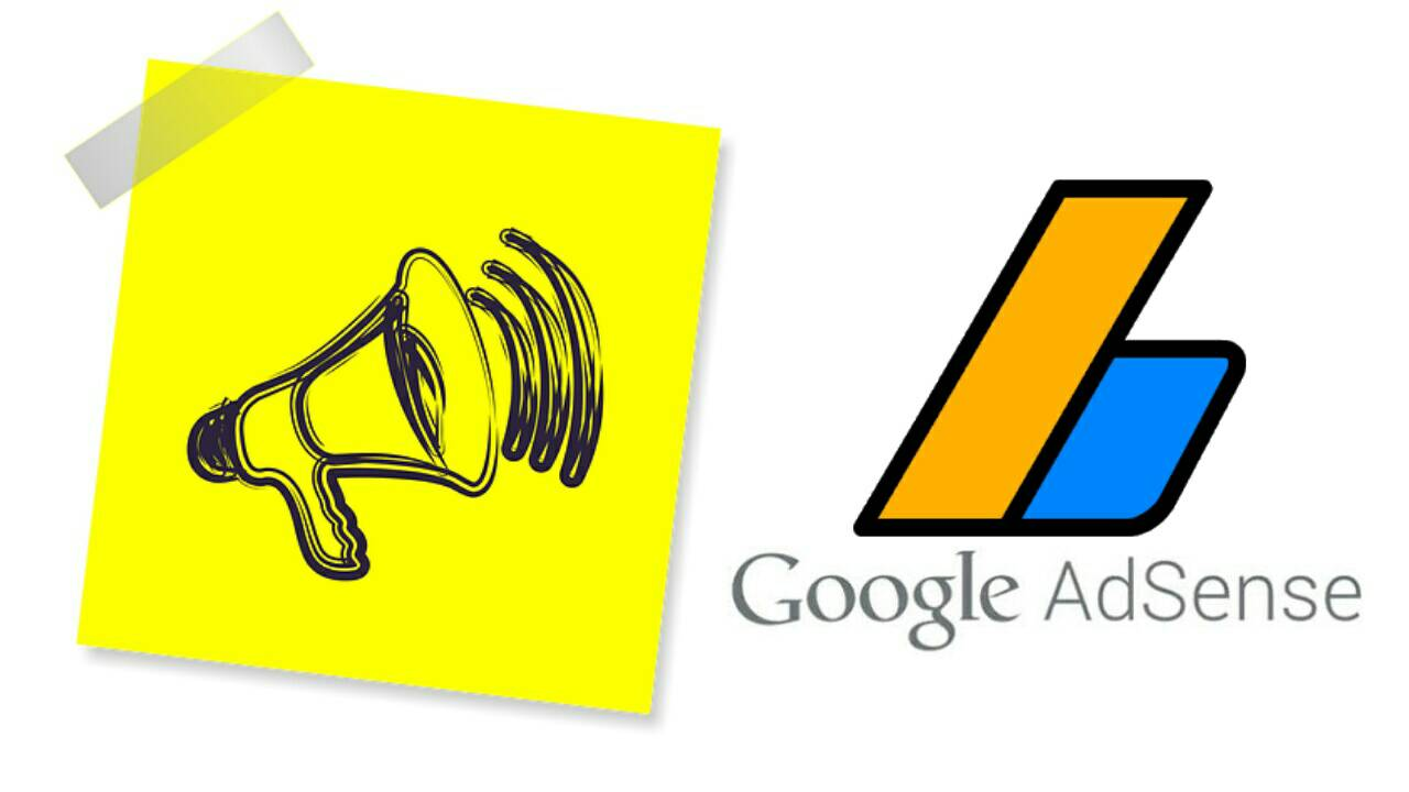 Google Adsense के Top 8 Alternatives Ad Platforms