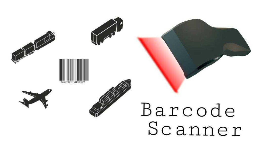 Barcode और QR Code क्या होता हैं? और यह कितने प्रकार के होते हैं?