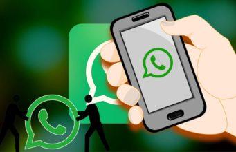 Jio फ़ोन में WhatsApp कैसे डाउनलोड करें?