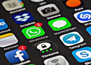WhatsApp का नया फ़ीचर अब ग्रुप में कर पाएंगे Private Reply जाने कैसे करेगा काम?