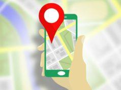 Google Maps पर अपने घर का Location कैसे डालें?