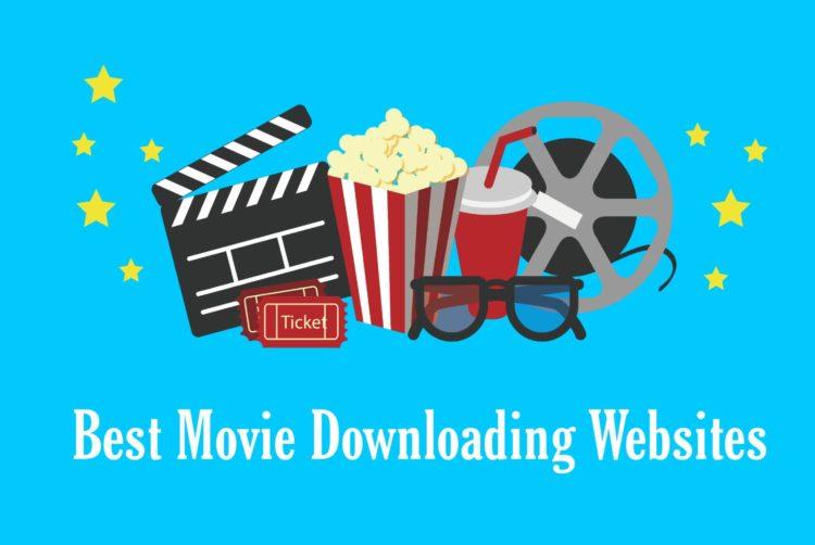 Hindi DubbedMovies Kaha Se Download Kare?Top 13Websites List 2019