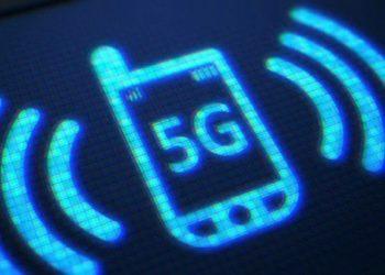 आने वाले 100 दिनों में हो सकता है भारत में 5G का ट्रायल शुरू