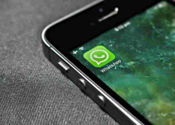 WhatsApp Group में New Member Add कैसे करें